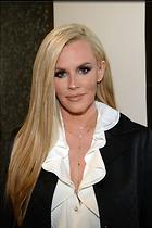 Celebrity Photo: Jenny McCarthy 1200x1800   235 kb Viewed 73 times @BestEyeCandy.com Added 80 days ago