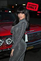 Celebrity Photo: Vida Guerra 2133x3200   2.7 mb Viewed 1 time @BestEyeCandy.com Added 236 days ago