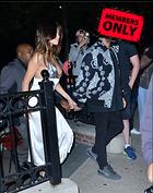 Celebrity Photo: Selena Gomez 2186x2769   2.2 mb Viewed 3 times @BestEyeCandy.com Added 7 days ago