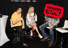 Celebrity Photo: Carrie Underwood 4000x2817   4.9 mb Viewed 2 times @BestEyeCandy.com Added 6 days ago