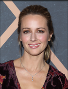 Celebrity Photo: Amy Acker 2400x3099   997 kb Viewed 51 times @BestEyeCandy.com Added 139 days ago