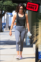 Celebrity Photo: Ashley Tisdale 2333x3500   2.3 mb Viewed 3 times @BestEyeCandy.com Added 145 days ago