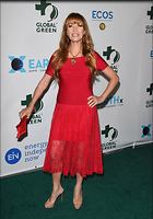 Celebrity Photo: Jane Seymour 1200x1716   307 kb Viewed 37 times @BestEyeCandy.com Added 43 days ago
