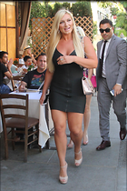 Celebrity Photo: Brooke Hogan 1089x1633   797 kb Viewed 83 times @BestEyeCandy.com Added 122 days ago