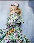 Celebrity Photo: Britney Spears 1200x1500   320 kb Viewed 54 times @BestEyeCandy.com Added 89 days ago