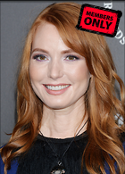 Celebrity Photo: Alicia Witt 2097x2915   2.2 mb Viewed 6 times @BestEyeCandy.com Added 458 days ago