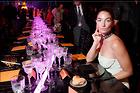 Celebrity Photo: Lily Aldridge 1920x1280   466 kb Viewed 50 times @BestEyeCandy.com Added 260 days ago