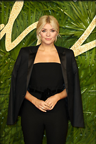 Celebrity Photo: Holly Willoughby 1200x1800   218 kb Viewed 98 times @BestEyeCandy.com Added 224 days ago