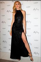 Celebrity Photo: Abigail Clancy 1200x1800   170 kb Viewed 24 times @BestEyeCandy.com Added 23 days ago