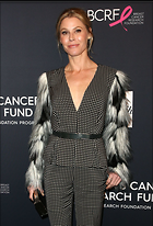 Celebrity Photo: Julie Bowen 1200x1762   444 kb Viewed 53 times @BestEyeCandy.com Added 80 days ago