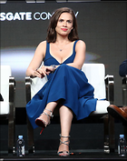 Celebrity Photo: Hayley Atwell 1000x1266   127 kb Viewed 144 times @BestEyeCandy.com Added 83 days ago