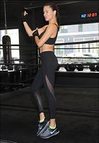 Celebrity Photo: Adriana Lima 1200x1729   224 kb Viewed 41 times @BestEyeCandy.com Added 99 days ago