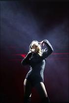 Celebrity Photo: Taylor Swift 1200x1799   144 kb Viewed 80 times @BestEyeCandy.com Added 130 days ago