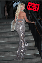 Celebrity Photo: Victoria Silvstedt 2463x3698   1.8 mb Viewed 1 time @BestEyeCandy.com Added 12 days ago