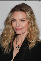 Celebrity Photo: Michelle Pfeiffer 2100x3150   744 kb Viewed 23 times @BestEyeCandy.com Added 39 days ago