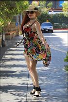 Celebrity Photo: Phoebe Price 1200x1800   313 kb Viewed 22 times @BestEyeCandy.com Added 44 days ago