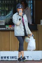 Celebrity Photo: Ashley Tisdale 1200x1799   206 kb Viewed 15 times @BestEyeCandy.com Added 28 days ago