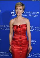 Celebrity Photo: Scarlett Johansson 709x1024   159 kb Viewed 58 times @BestEyeCandy.com Added 64 days ago