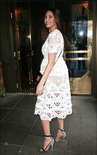 Celebrity Photo: Lisa Snowdon 1200x1920   229 kb Viewed 10 times @BestEyeCandy.com Added 19 days ago