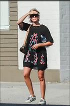 Celebrity Photo: Ashley Tisdale 1200x1800   200 kb Viewed 6 times @BestEyeCandy.com Added 106 days ago