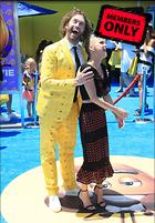 Celebrity Photo: Anna Faris 3000x4300   2.5 mb Viewed 1 time @BestEyeCandy.com Added 269 days ago