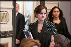 Celebrity Photo: Emma Watson 1470x980   77 kb Viewed 28 times @BestEyeCandy.com Added 51 days ago