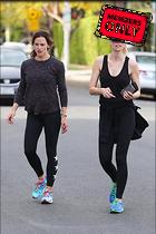 Celebrity Photo: Jennifer Garner 2200x3300   2.7 mb Viewed 1 time @BestEyeCandy.com Added 2 days ago