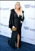 Celebrity Photo: Kesha Sebert 1200x1743   245 kb Viewed 6 times @BestEyeCandy.com Added 14 days ago