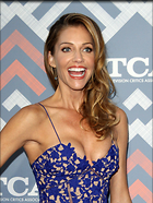 Celebrity Photo: Tricia Helfer 1280x1700   324 kb Viewed 109 times @BestEyeCandy.com Added 73 days ago