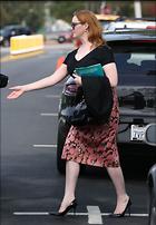 Celebrity Photo: Christina Hendricks 1200x1734   167 kb Viewed 61 times @BestEyeCandy.com Added 36 days ago