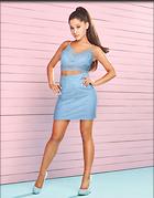 Celebrity Photo: Ariana Grande 1470x1879   222 kb Viewed 84 times @BestEyeCandy.com Added 27 days ago