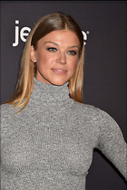Celebrity Photo: Adrianne Palicki 1277x1920   729 kb Viewed 51 times @BestEyeCandy.com Added 86 days ago