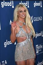 Celebrity Photo: Britney Spears 634x951   111 kb Viewed 60 times @BestEyeCandy.com Added 95 days ago