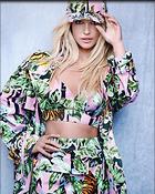 Celebrity Photo: Britney Spears 800x1000   195 kb Viewed 110 times @BestEyeCandy.com Added 89 days ago