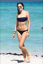Celebrity Photo: Aida Yespica 1200x1800   247 kb Viewed 122 times @BestEyeCandy.com Added 294 days ago