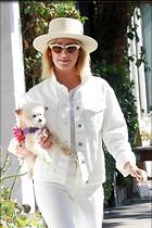 Celebrity Photo: Ashley Tisdale 1200x1799   268 kb Viewed 11 times @BestEyeCandy.com Added 39 days ago