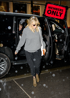 Celebrity Photo: Kate Hudson 2233x3100   1.7 mb Viewed 1 time @BestEyeCandy.com Added 13 days ago