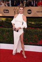 Celebrity Photo: Rebecca Romijn 2026x3000   654 kb Viewed 17 times @BestEyeCandy.com Added 14 days ago