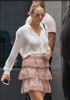 Celebrity Photo: Caroline Wozniacki 1200x1707   346 kb Viewed 94 times @BestEyeCandy.com Added 79 days ago
