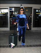 Celebrity Photo: Gabrielle Union 1200x1560   329 kb Viewed 37 times @BestEyeCandy.com Added 136 days ago