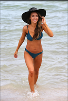 Celebrity Photo: Audrina Patridge 1200x1787   212 kb Viewed 39 times @BestEyeCandy.com Added 59 days ago