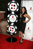 Celebrity Photo: Kelly Hu 1200x1800   293 kb Viewed 57 times @BestEyeCandy.com Added 103 days ago