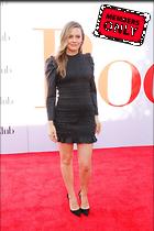 Celebrity Photo: Alicia Silverstone 2533x3800   1.3 mb Viewed 0 times @BestEyeCandy.com Added 23 days ago