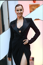 Celebrity Photo: Irina Shayk 1200x1801   154 kb Viewed 22 times @BestEyeCandy.com Added 23 days ago