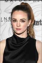 Celebrity Photo: Danielle Panabaker 1200x1800   262 kb Viewed 34 times @BestEyeCandy.com Added 53 days ago