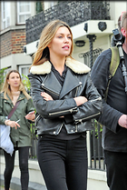 Celebrity Photo: Abigail Clancy 1200x1792   291 kb Viewed 29 times @BestEyeCandy.com Added 48 days ago