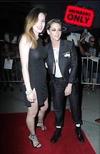 Celebrity Photo: Bella Thorne 2268x3500   2.1 mb Viewed 2 times @BestEyeCandy.com Added 31 hours ago