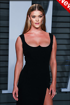 Celebrity Photo: Nina Agdal 1200x1803   132 kb Viewed 13 times @BestEyeCandy.com Added 4 days ago