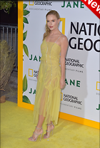 Celebrity Photo: Kate Bosworth 2427x3600   912 kb Viewed 7 times @BestEyeCandy.com Added 9 hours ago