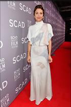 Celebrity Photo: Maggie Gyllenhaal 800x1199   97 kb Viewed 33 times @BestEyeCandy.com Added 147 days ago